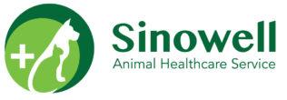 Sinowell Animal Healthcare Services